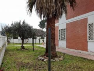 Foto - Villa unifamiliare, nuova, 200 mq, Terracina