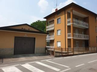 Photo - 3-room flat via Romacolo 5, Zogno
