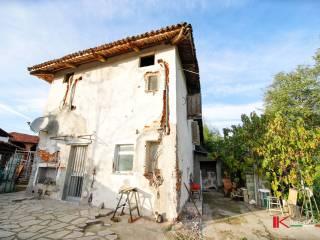 Photo - Country house Strada Zea 77, Leinì