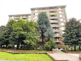 Photo - 3-room flat via Piero Gobetti, Bresso