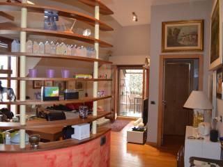 Photo - 2-room flat via Papa Giovanni XXIII 24, Bettola, Peschiera Borromeo
