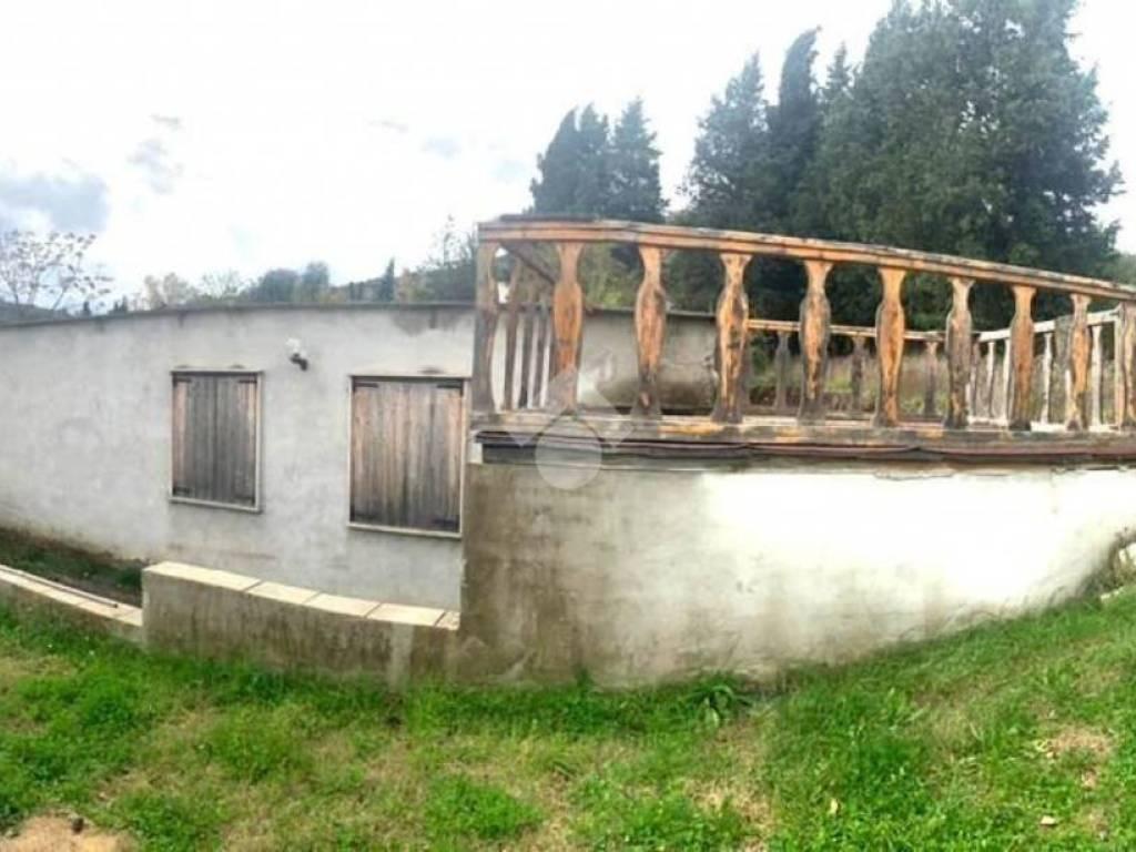 foto  Detached house via dei Pioppi, Tivoli