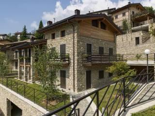 Photo - 4-room flat via Cima Prati, Serina