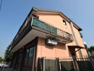 Photo - Multi-family townhouse via San Carlo, Cornaredo