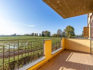 Photo - 2-room flat via 4 Novembre 7, Pozzuolo Martesana