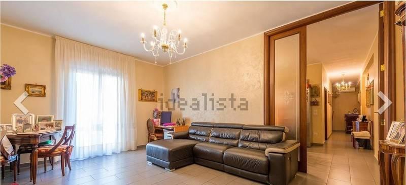 foto  Apartamento T4 Bachelet, Trani
