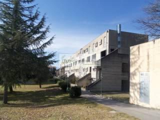 Photo - Apartment viale Dante Alighieri, Pontecorvo