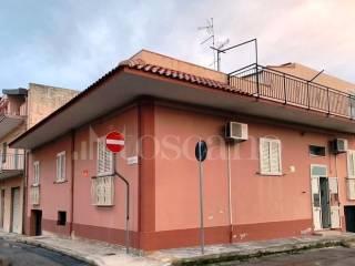 Foto - Haus via Carducci, Priolo Gargallo