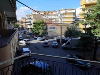 Photo - Apartment via Catania, Adrano