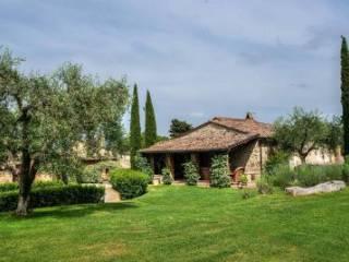 Photo - Farmhouse Strada Provinciale di, Cetona