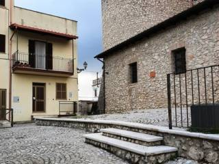 Photo - 2-room flat via Monte Patulo, Sant'Angelo Romano