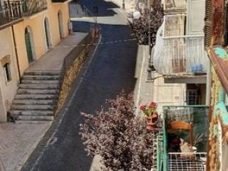 Photo - 2-room flat via nazionale, Sant'Angelo Romano