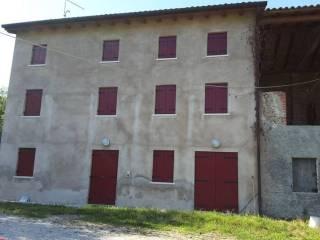 Photo - Country house via Vaccari 28, Pieve di Soligo