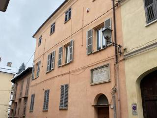 Photo - 3-room flat via G  Bona 14, Mondovì