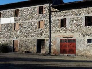 Photo - Country house via Vaccari 28, Sernaglia della Battaglia