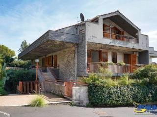 Photo - Apartment in villa via Francicanava 29, Sant'Agata li Battiati