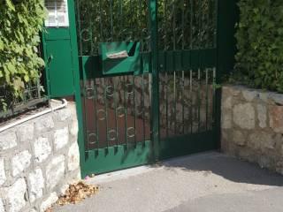Фотография - Трехкомнатная квартира Passaggio Lipari 4, Altarello, Palermo