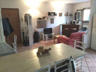 Photo - 3-room flat Località Contea, Contea, Rufina