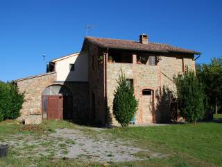 Foto - Landhaus via Andrea Costa 26, Tavernelle, Panicale