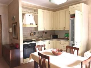Photo - 2-room flat excellent condition, first floor, Monterotondo