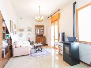 Foto - Appartamento via Tevere 28, Cattolica