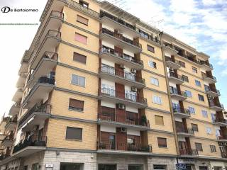 Photo - 3-room flat viale Trentino, Italia - Montegranaro, Taranto