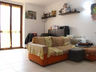 Photo - 2-room flat via R  Cocchi, Borgo San Giovanni