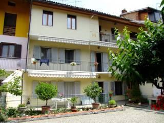Photo - Apartment via Perosio 26, Caravino