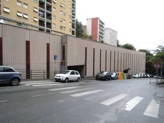 Immobile Vendita Genova  7 - Oregina-Granarolo, Di Negro