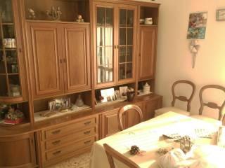 Photo - 3-room flat via Trieste 4, Cisano Bergamasco
