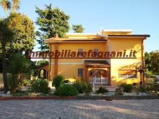 Photo - Single family villa via Melvin Jones, Velletri