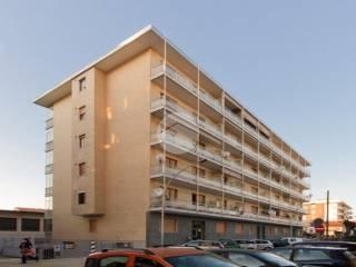 Photo - 2-room flat via sesia, Rivoli