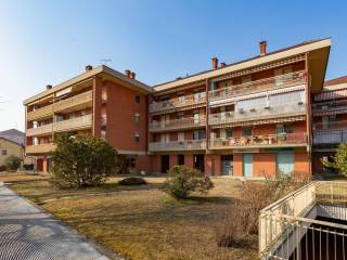 Photo - Apartment via Torino 168, San Mauro Torinese