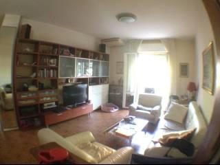Photo - 3-room flat via Pietro Mascagni 9, Stezzano