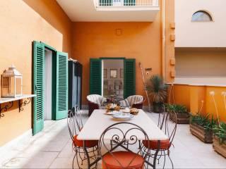 Foto - Apartamento T4 via Lucana 76, Matera