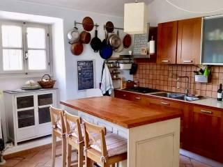 Photo - Single family villa, excellent condition, 150 sq.m., Castagneto Po
