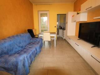 Photo - 2-room flat via Boves, Nichelino