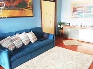 Photo - 4-room flat via Ignazio Silone, 1, Bellante