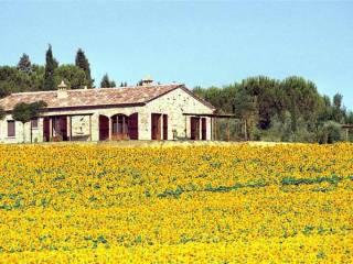 Φωτογραφία - Εξοχική κατοικία, άριστη κατάσταση, 160 τμ, Cortona