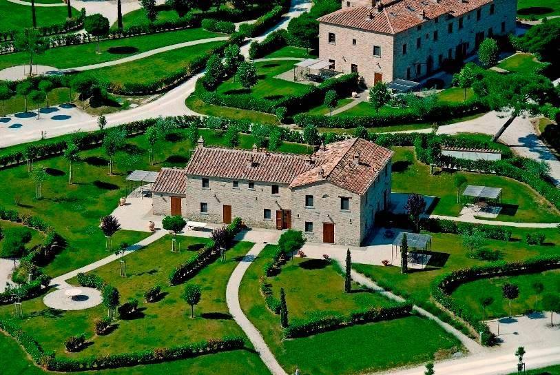 foto Foto Διαμέρισμα άριστη κατάσταση, Cortona