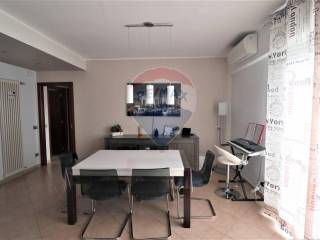 Photo - Appartement viale del geranio, 1, Matera