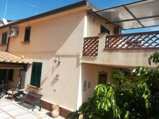 Photo - Apartment in villa via Trilussa, Agrigento
