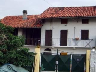Foto - Villa unifamiliar via Alberi, Livorno Ferraris