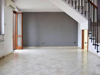Photo - 3-room flat via Don Luigi Orione 20, Trezzo sull'Adda