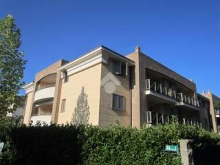 Photo - 3-room flat via XXIV Maggio, Verano Brianza