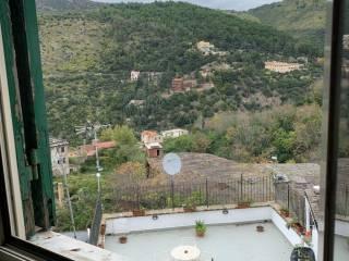 Foto - Trilocale vicolo Leoncini, Tivoli