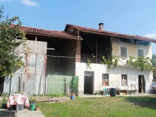 Photo - Country house via Lombardore 135, Leinì