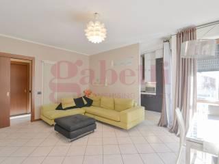 Photo - 3-room flat via Carugo, Mariano Comense