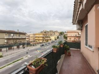 Photo - 3-room flat via Basilicata, Cerveteri