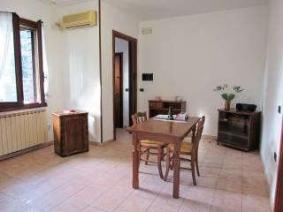 Photo - 4-room flat via Ignazio Zanini 6, Rosolina